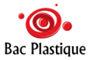 bac plastique